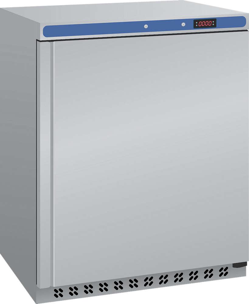 Fein Gastro Cool Kühlschrank Bilder - Die Kinderzimmer Design Ideen ...