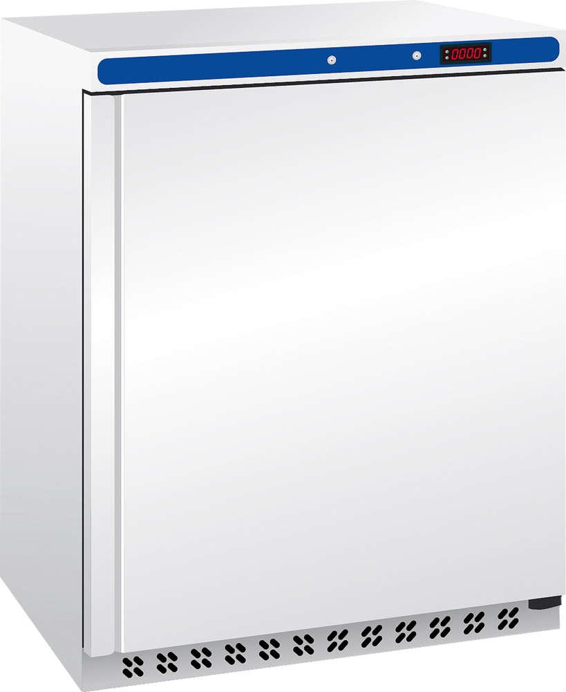 Gemütlich Gastro Kühlschrank Schiebetür Fotos - Schlafzimmer Ideen ...