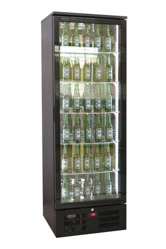 Getränkekühlschränke - www.gastro-verpackungen.com